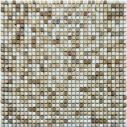 casablanca_micro-brown-beige-mix_54416077_1_800