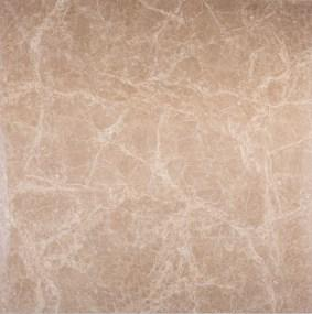 30802300_FSTZ_marble-light-emperador_80x80_01_1_800