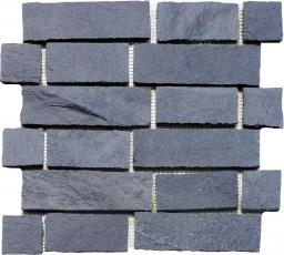 brickwall_slateblack_1_a_800