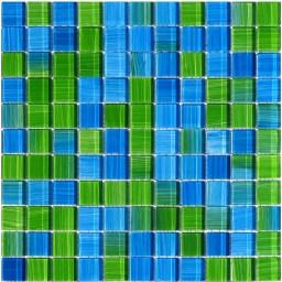 vitro4-25_blau-gruen-stripes-mix_30250053_a_1_800