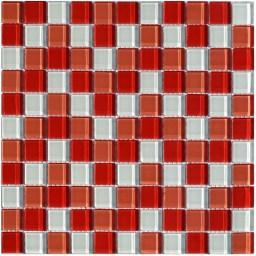 vitro4-25_rot-weiss-mix_30250058_a_1_800