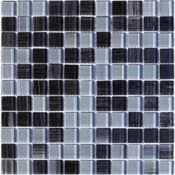vitro4-25_schwarz-grau-stripes-mix_30250056_a_1_800