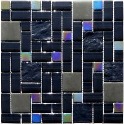 vitro8-midnight_black-pattern_30260251_a_1_800